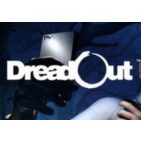DreadOut - Soundtrack & Manga DLC Steam CD Key - 0 38 €