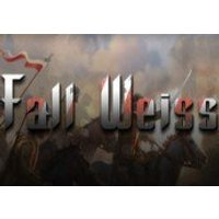 The Campaign Series: Fall Weiss EU