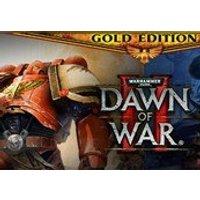 Warhammer 40,000: Dawn of War II Gold Edition Steam CD Key