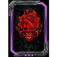 GEARS 5 - Rockstar Energy JD