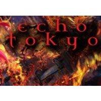 Echo Tokyo: An Intro Steam CD