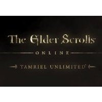 The Elder Scrolls Online: Tamriel Unlimited - ESO Plus US