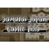 RPG Maker MV - Samurai Classics Music Resource Pack DLC