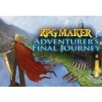 RPG Maker: Rural Farm Tiles Resource Pack Steam CD Key - 1,45 €