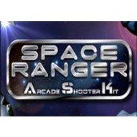 Space Ranger ASK Steam CD Key - 0 67 €