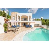Appartement Cala Llonga Ibiza - Monte Perdido