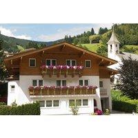 Vakantie accommodatie Saalbach Salzburger Land 5 personen