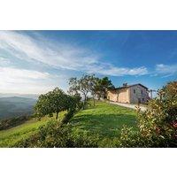 Vakantie accommodatie Sant'Angelo In Vado Marken 3 personen