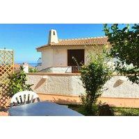 Vakantie accommodatie Castelsardo Sardinien 6 personen