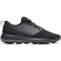 Nike Roshe G Golfschuhe Herren
