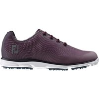 Foot Joy emPower Golfschuhe Damen