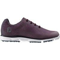 Foot Joy emPower Golfschuhe Damen