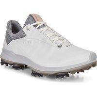 Ecco Biom G3 Gore-Tex Golfschuhe Damen