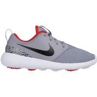 Nike Roshe G Jr. Golfschuhe Junior