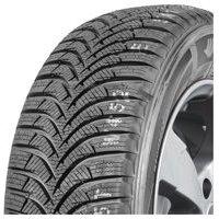 Acheter pneu pas cher 205/55 R16 91T Winter i*cept RS2 W452 UHP de la marque Hankook chez Bonspneus FR