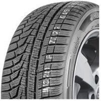 Acheter pneu pas cher 205/55 R16 91H Winter i*cept evo2 W320 de la marque Hankook chez Bonspneus FR