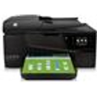 HP Officejet 6700 Premium e-All-in-One Multifunction - CN583A#BEV
