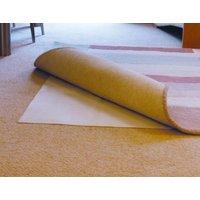 rug to carpet non slip mats