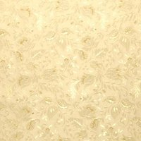 5512 Butter 5512 Felicity Curtain Fabric