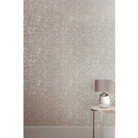 Next Paste The Wall Mink Blossom Wallpaper - Mink