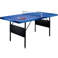 Mens Next 6ft Table Tennis Table