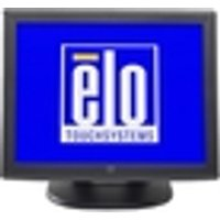 """Elo 1515L 15"""" LCD Touchscreen Monitor - 4:3 - 21.50 ms"""
