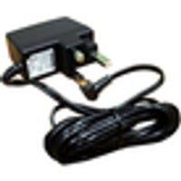 StarTech.com Spare 5V DC UK Power Adapter for SV231USB and SV431USB - 5 V DC - 2 A For KVM Switch
