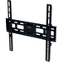 "Peerless-AV TruVue TRF640 Wall Mount for Flat Panel Display - Matte Black - 66 cm (26"") to 116.8 cm (46"") Screen Support - 40 kg Load Capacity"