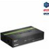 TRENDnet TEG-S50G 5 Ports Ethernet Switch