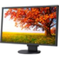 "NEC Display MultiSync EA224WMi 55.9 cm (22"") LED LCD Monitor - 16:9 - 14 ms"