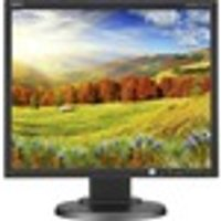 "NEC Display MultiSync EA193Mi 48.3 cm (19"") LED LCD Monitor - 5:4 - 6 ms"
