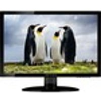 "Hanns.G HE195ANB 18.5"" LED Monitor - 16:9 - 5 ms"
