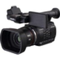 Panasonic AVCCAM AG-AC90 Digital Camcorder - 8.9 cm (3.5