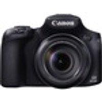 Canon PowerShot SX60 HS 16.1 Megapixel Bridge Camera