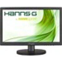 "Hanns.G HE196APB 18.5"" LED Monitor - 16:9 - 5 ms"