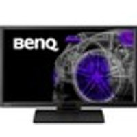 "BenQ BL2420PT 23.8"" LED Monitor - 16:9 - 5 ms"