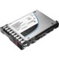 "HP 1.20 TB 2.5"" Internal Solid State Drive - SATA"
