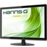 "Hanns.G HL274HPB 27"" LED Monitor - 16:9 - 5 ms"