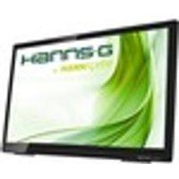 "Hanns.G HT273HPB 27"" LCD Touchscreen Monitor - 16:9 - 8 ms"