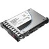 """HP 1.92 TB 2.5"""" Internal Solid State Drive - SATA - Hot Pluggable"""