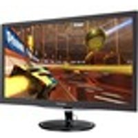 "Viewsonic VX2257-mhd 22"" Full HD LED LCD Monitor - 16:9 - Black"