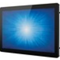 """Elo 2293L 21.5"""" Open-frame LCD Touchscreen Monitor - 16:9 - 5 ms"""