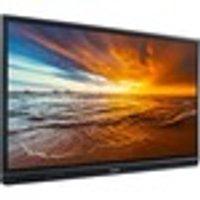 "Promethean ActivPanel AP5-70E 177.8 cm (70"") LCD Touchscreen Monitor - 16:9 - 8 ms - InGlass Technology - Multi-touch Screen - 1920 x 1080 - Full HD - 1.07 Billion C"