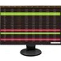 "Eizo FlexScan EV2451-BK 23.8"" LED LCD Monitor - 16:9 - 5 ms"