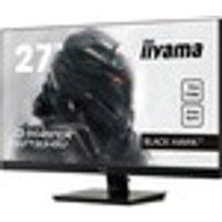 "iiyama G-MASTER G2730HSU-B1 27"" LED Gaming Monitor"