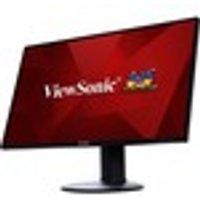 "Viewsonic VG2719-2K 27"" WQHD LED LCD Monitor - 16:9"
