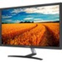 "Hanns.G HQ 272 PPB 27"" 2K QHD WLED LCD Monitor"