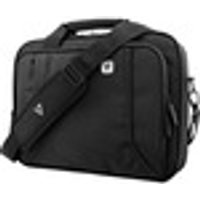 "V7 PROFESSIONAL CCP13-BLK-9E Carrying Case for 33.8 cm (13.3"") Notebook - Black"