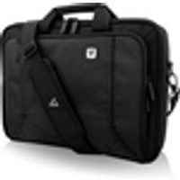 "V7 PROFESSIONAL CCP16-BLK-9E Carrying Case for 39.6 cm (15.6"") Notebook - Black"