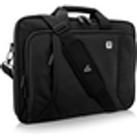 "V7 PROFESSIONAL CCP17-BLK-9E Carrying Case for 43.9 cm (17.3"") Notebook - Black"